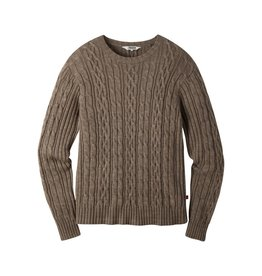 Mountain Khakis Prospector Sweater
