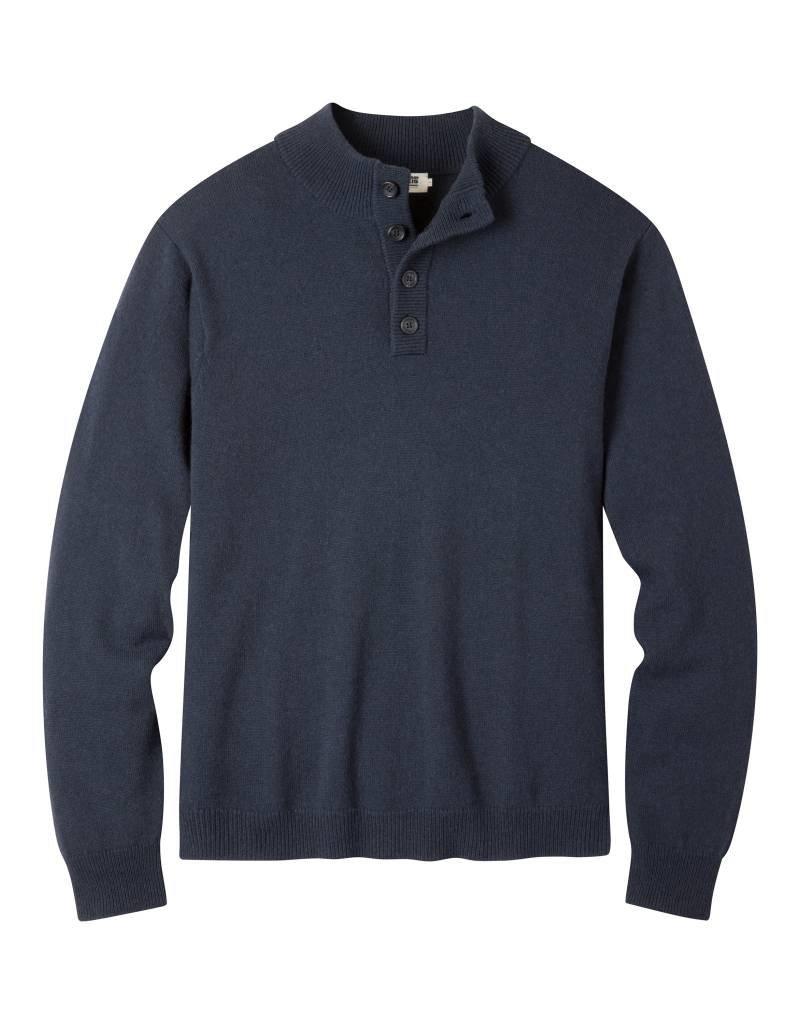 Mountain Khakis Sheridan Sweater