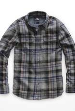 The North  Face Arroyo L/S Flannel Shirt