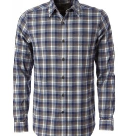 Royal Robbins Thermotech Drake LS Plaid Shirt