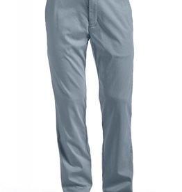 Tommy Bahama Boracay 5 Pocket Pant