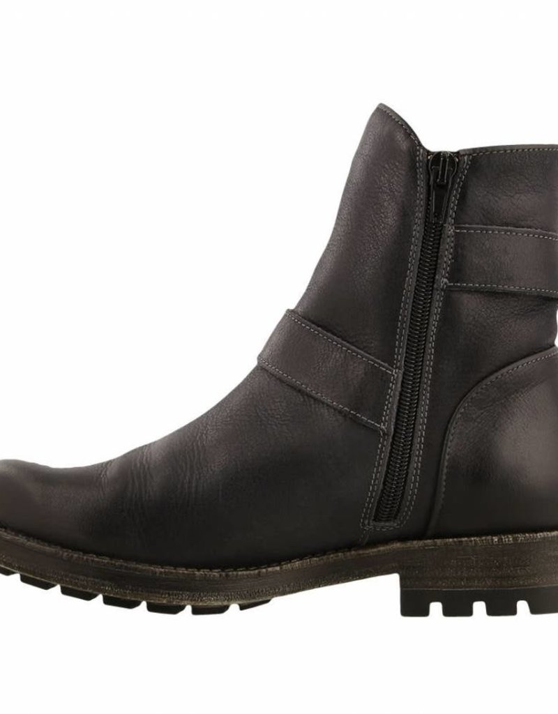 Taos Outlaw Boot