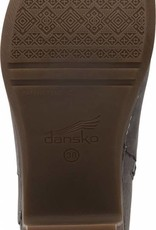 Dansko Dansko Hartley Nubuck Boot