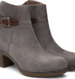 Dansko Dansko Hartley Nubuck Boot