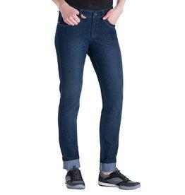 Kuhl Kuhl Danzr Skinny Jean