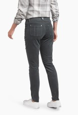"Kuhl Kuhl Streamline Skinny Pant 30"""