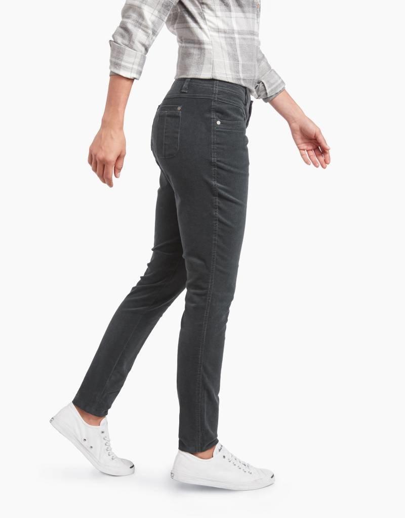 "Kuhl Streamline Skinny Pant 32"""