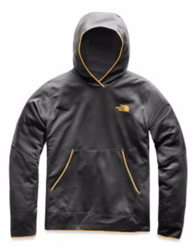 The North  Face The North Face Echo Rock Pullover Hoody