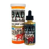 Bad Drip Bad Drip Cereal Trip