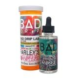 Bad Drip Bad Drip Farley's Gnarley