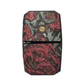 Novium Products VIA 240W Box Mod