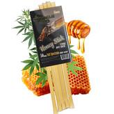 Pinnacle CBD Pinnacle CBD Honey Sticks 10MG Per Stick single