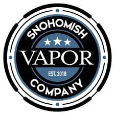 Snohomish Vapor Co