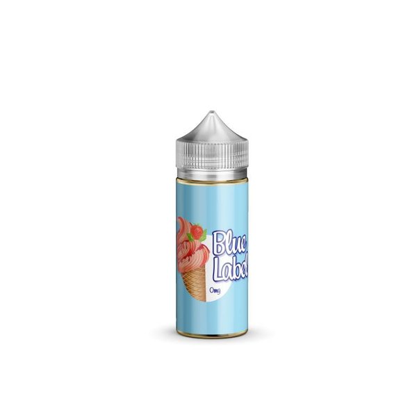 Artist Liquids Artist Liquids Blue Label 100ML