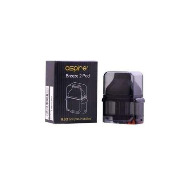 Aspire Aspire Breeze 2 Replacement Cartridge
