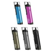Aspire Aspire Spryte 650mAh 3.5ml Refillable Pod System Kit