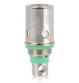 Aspire Aspire BVC Spryte Coil 1.2ohm (10-12W) single