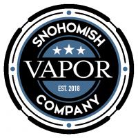 Snohomish Vapor Company