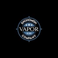 SnohoVapor Co