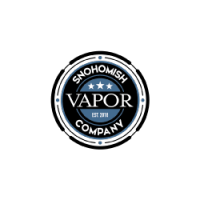 SnohoVapor Co