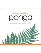 2019 Ponga Sauvignon Blanc