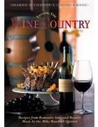 Music & Menus Wine Country