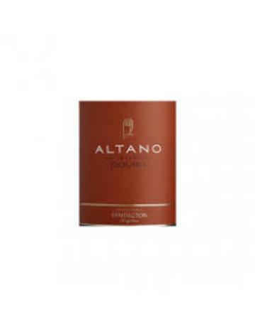 2018 Symington Altano Douro Red