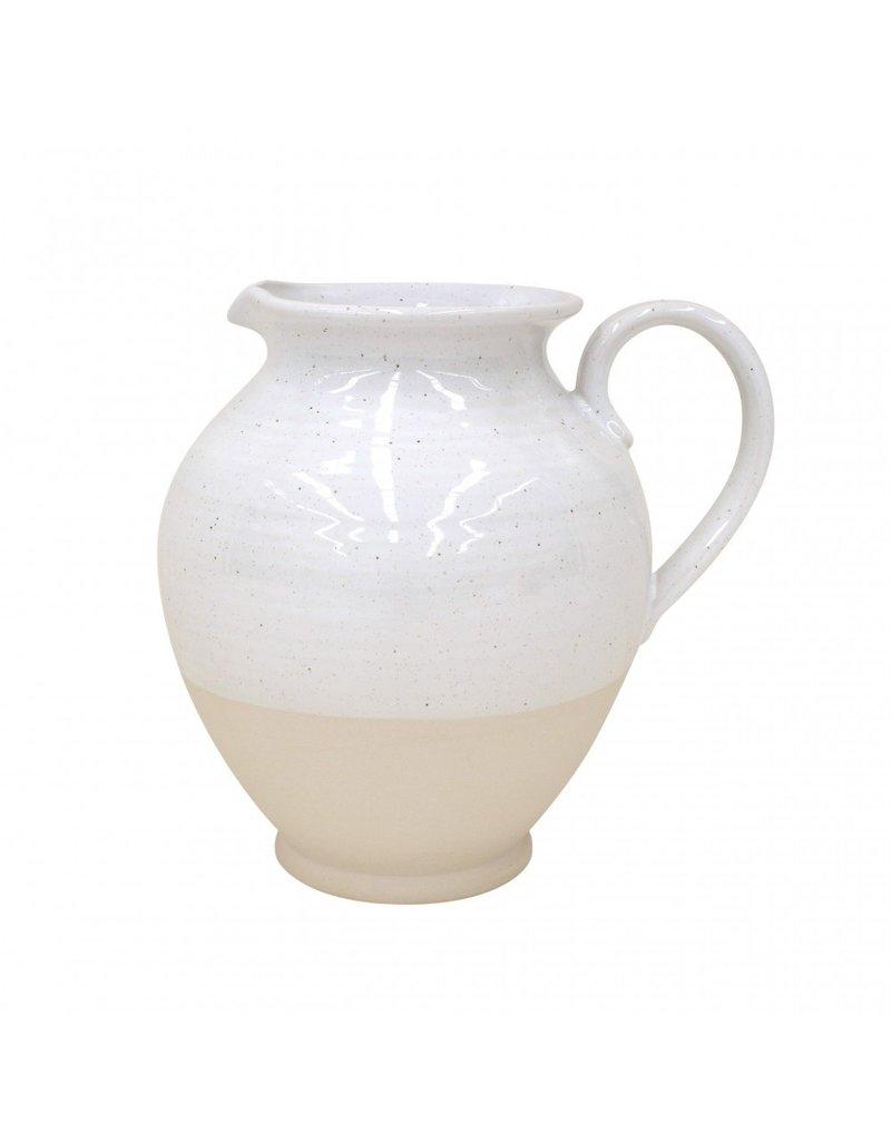 Fattoria pitcher