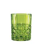 Highland DOF green
