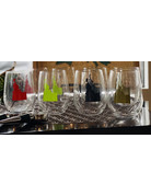 Idaho stemless glass colors