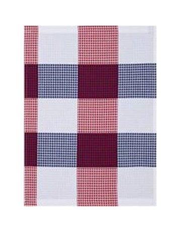 LJF Elysee hand towel