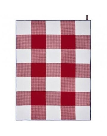 LJF Elysee tea towel