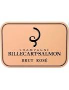 NV Billecart Salmon Brut Rose
