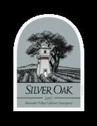 2016 Silver Oak Alexander Valley Cab