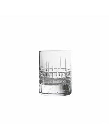 Tritan crystal 5 oz glass