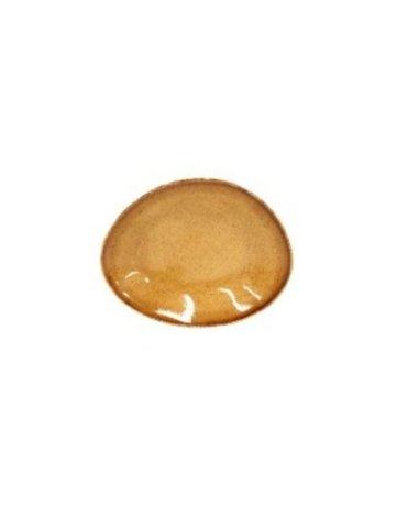 Riviera appitizer plate Lantana
