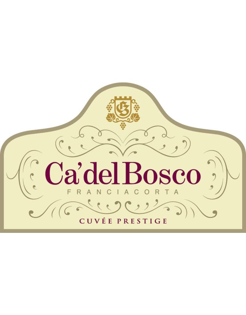NV Ca'del Bosco Franciacorta