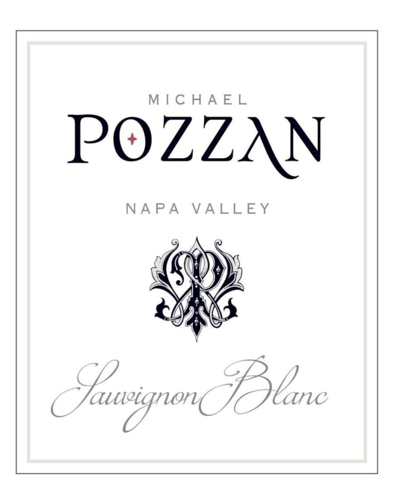 2020 Pozzan Sauvignon Blanc
