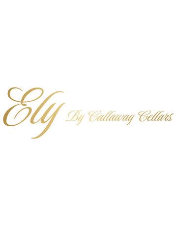 2019 Ely Reserve Sauvignon Blanc