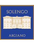 2017 Argiano Solengo