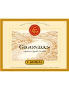 2018 E. Guigal Gigondas
