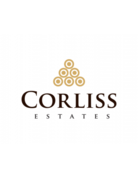 2015 Corliss Syrah