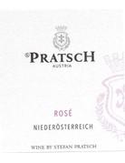 2020 Pratsch Rose