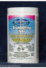 Aqua Pure Bromine Tabs 700gm