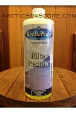 Aqua Pure Filter Restore