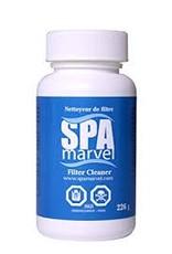 Spa Marvel Spa Marvel Cleanser