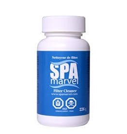 Spa Marvel Spa Marvel Cleanser