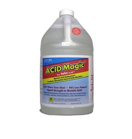 Acid Magic Acid Magic 3.78 L