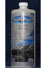 Aqua Pure Reflections