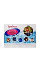 SpaBoss Spa Boss Maintenance Kit
